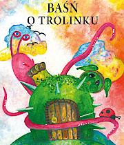 Wiersze I Wierszyki Dla Dzieci Michał Jankowiak