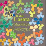 Wiersze I Wierszyki Dla Dzieci Rafał Lasota